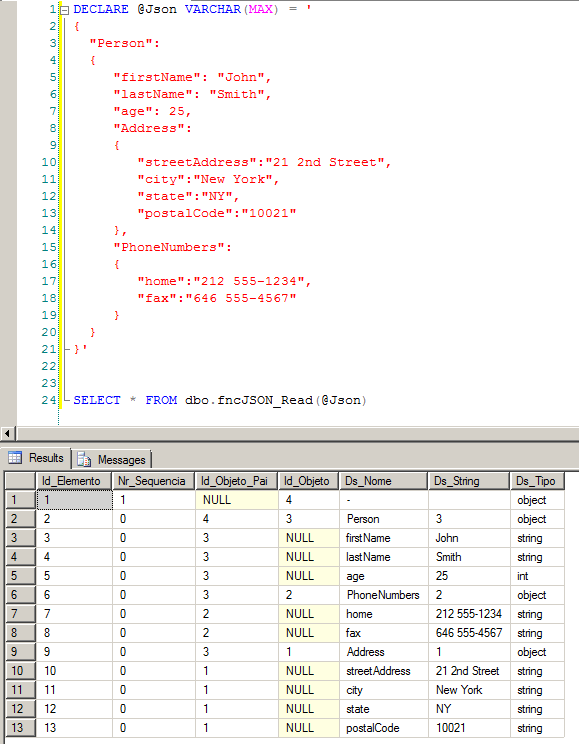 JSON1.1