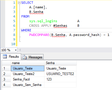 sql-server-identify-weak-blank-empty-passwords-with-pwdcompare