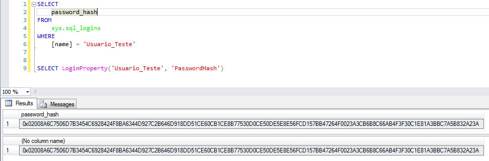sql-server-loginproperty-password_hash-sys-sql_logins