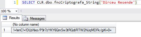 sql-server-how-to-encrypt-strings-passwords-md5cryptoserviceprovider-tripledescryptoserviceprovider